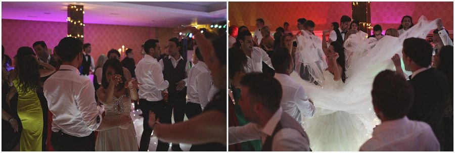 Jewish-Wedding-Photography_0170