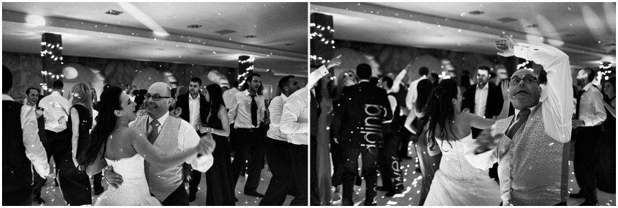 Jewish-Wedding-Photography_0174