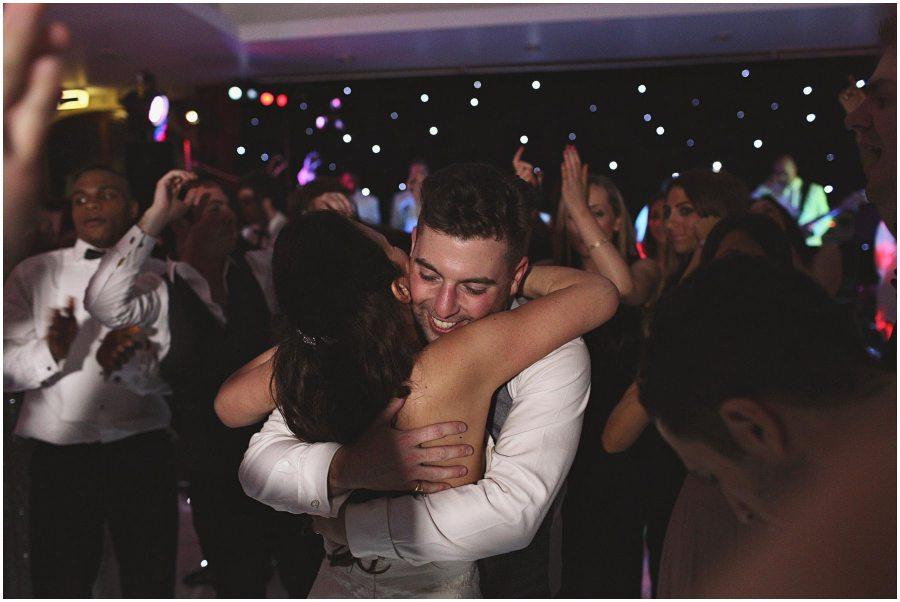 Jewish-Wedding-Photography_0175