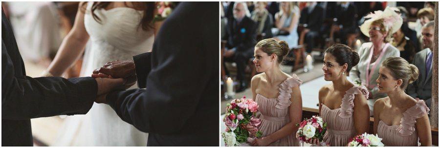 Rudding-Park-Wedding-Photography_0048