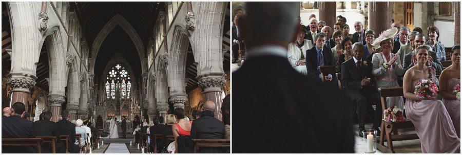 Rudding-Park-Wedding-Photography_0052