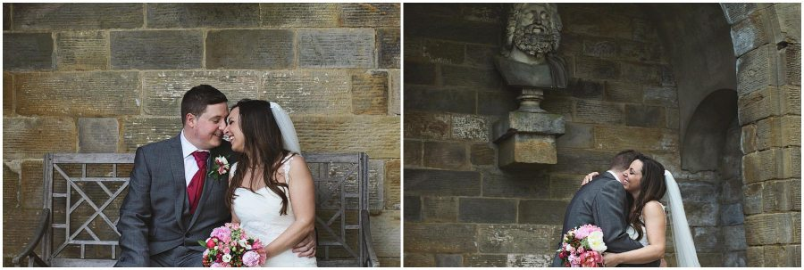 Rudding-Park-Wedding-Photography_0077