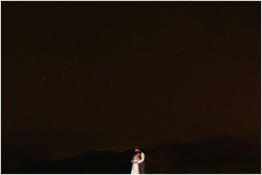 Rudding-Park-Wedding-Photography_0120