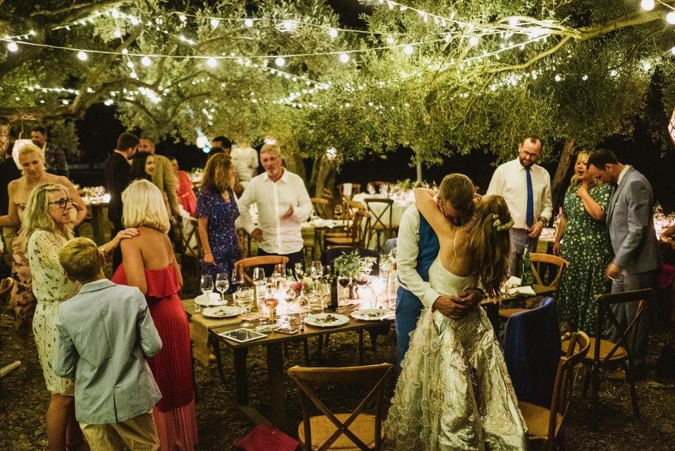 Finca Son Salas Mallorca Wedding Photography