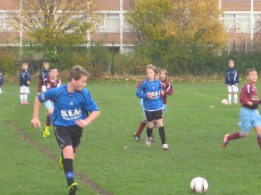 York Schoolboys U11's ESFA North Yorksire Competition- Champions Nov 103 (5) (640 x 480)