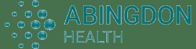 Abingdon-Health-Logo-400