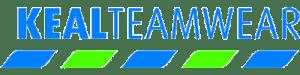 keal-logo-400