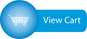 view-cart-button-large
