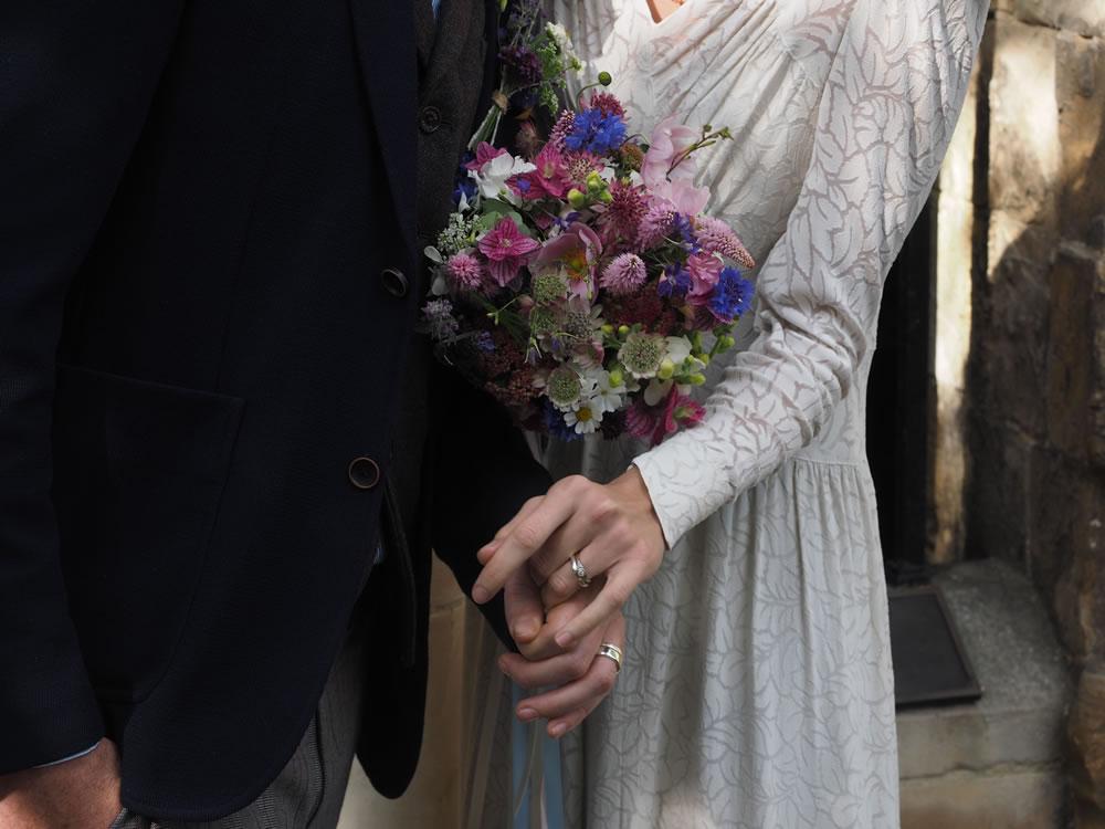 Skipton_Wedding_Florist