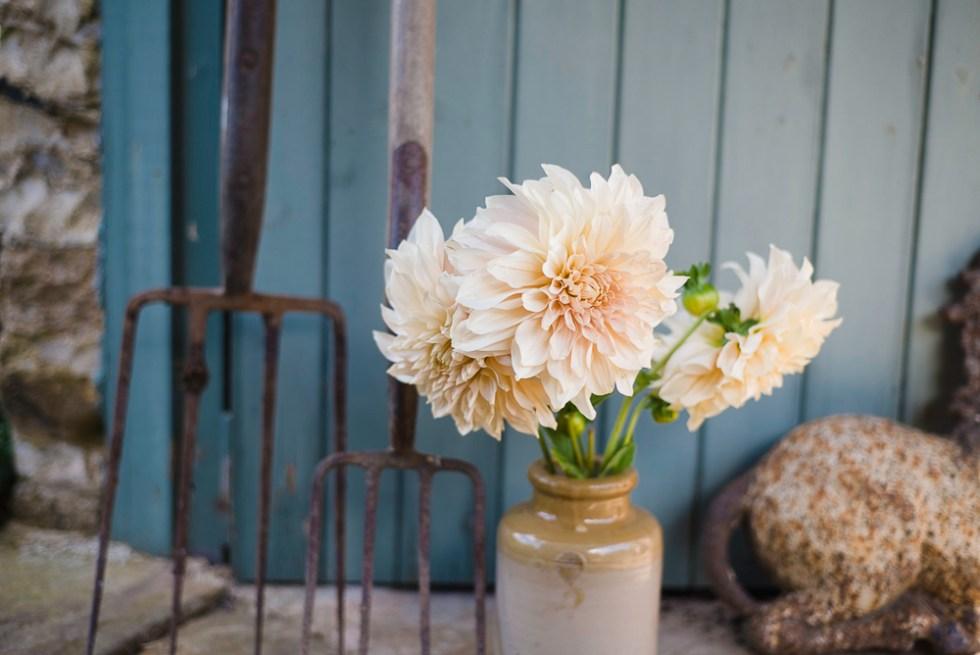 Skipton Florist