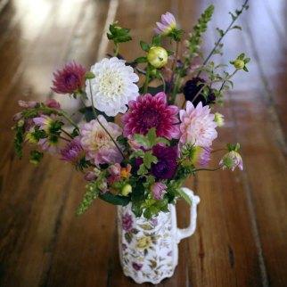 event-florist-yorkshire-dales
