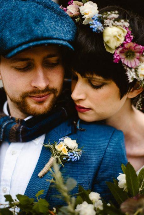 Photo Shoot with Georgina Brewster Photography