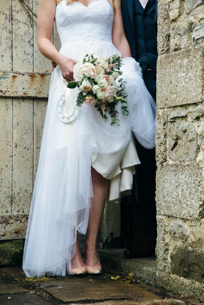 Bouquet, Wedding Florist