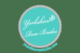 Yorkshirerosebrides.com (3)