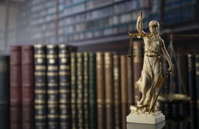 Tell it to the Judge – Leeds Law Society 9th September 10-13pm