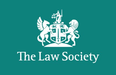 Regulatory Compliance – The Virus – Latest from the Law Society