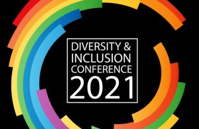 Diversity & Inclusion Conference – Race & Ethnicity – Leeds Law Society – 30.09.21 17:00pm to 19:00pm