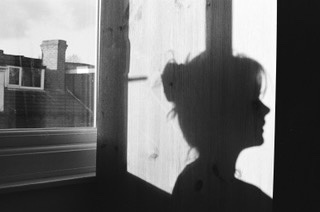 Leeds student uses photography to help get students talking about bereavement and grief
