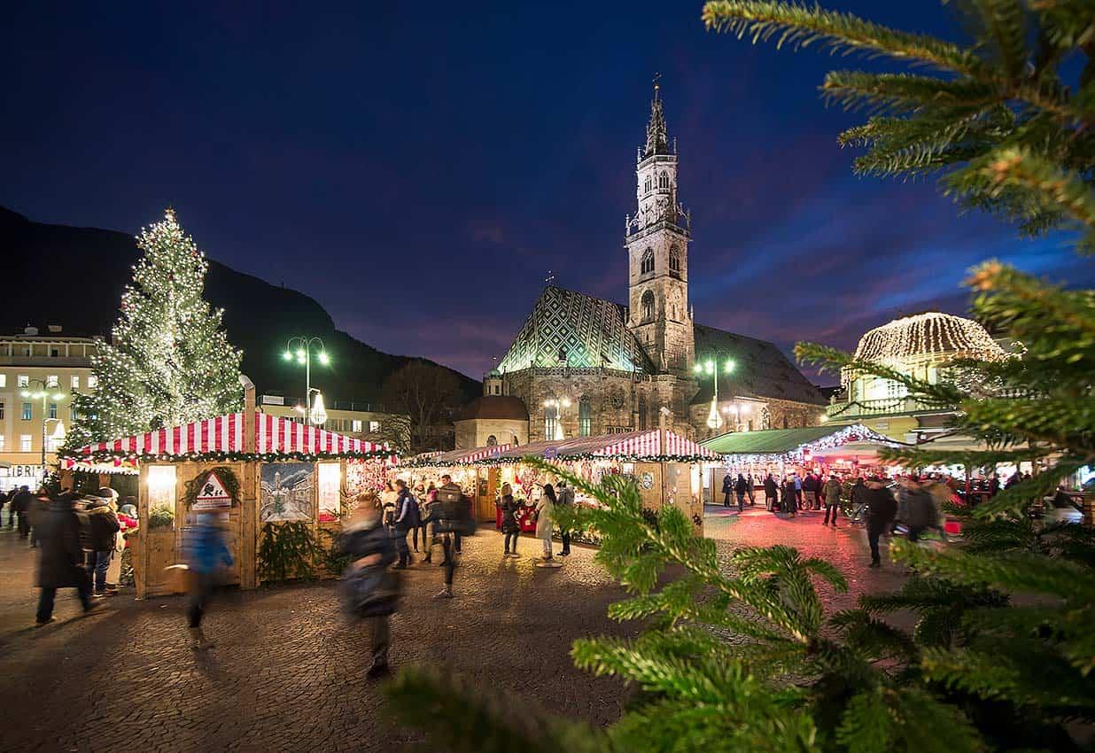christmas around the world festival sacramento