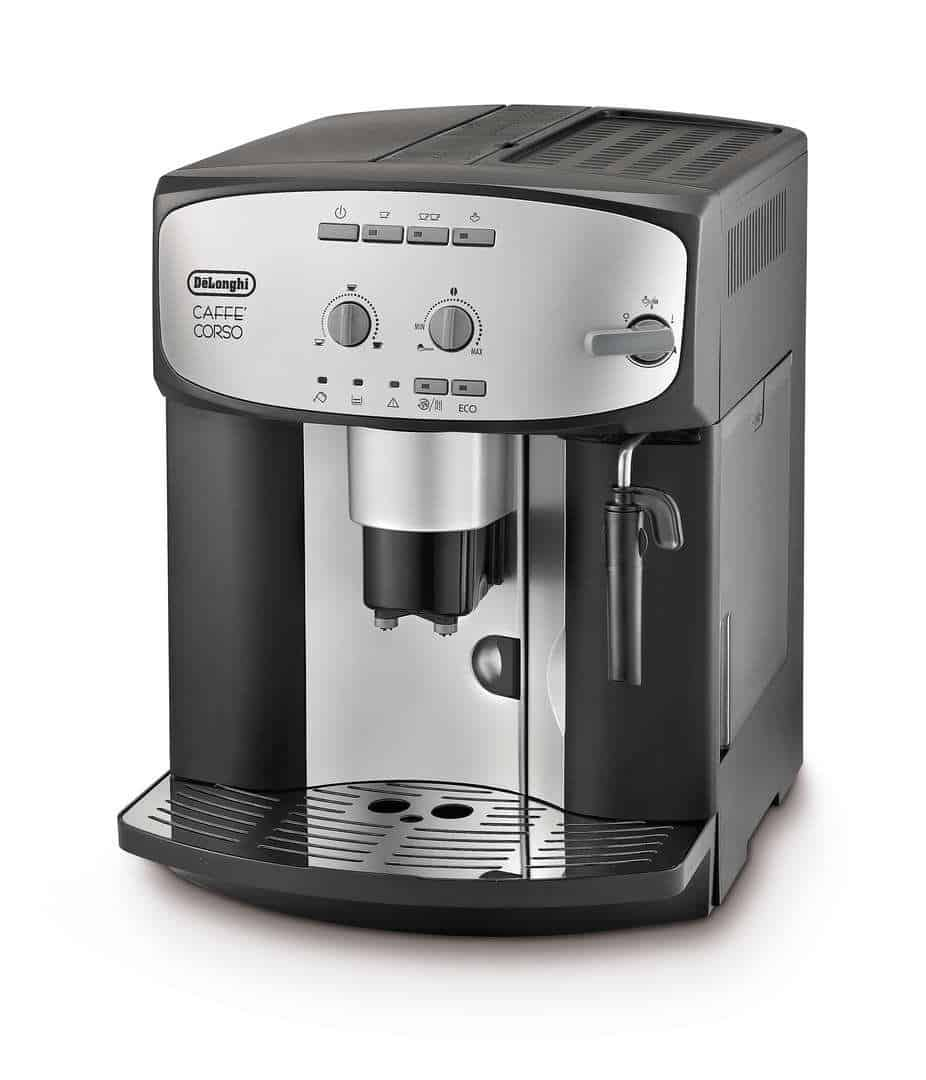 best bean to cup coffee machine reviews 2018 yorkshire. Black Bedroom Furniture Sets. Home Design Ideas