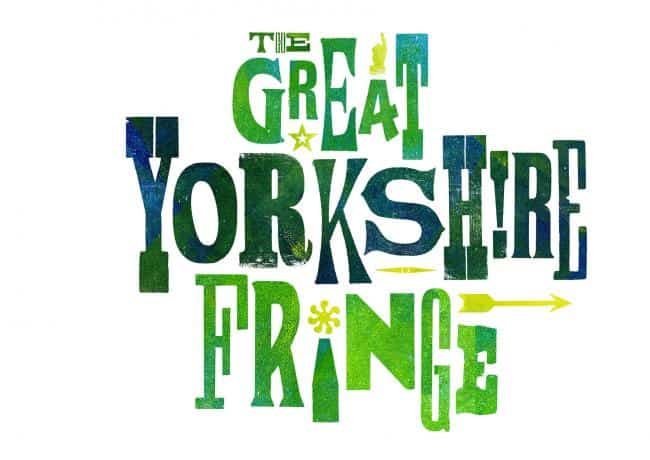Great Yorkshire Fringe 2018 – Theatre and Comedy in York this Summer