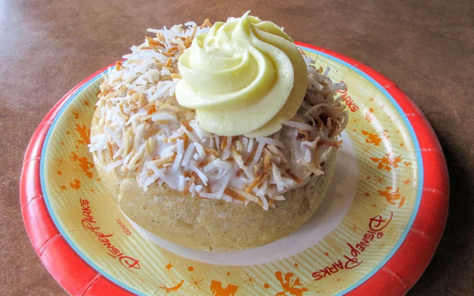 10 Best Use of Snack Credits in Walt Disney World, Florida