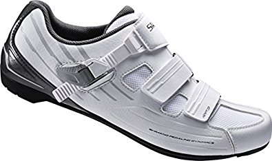 Wide Fit Cycling Shoes UK – Great Suggestions