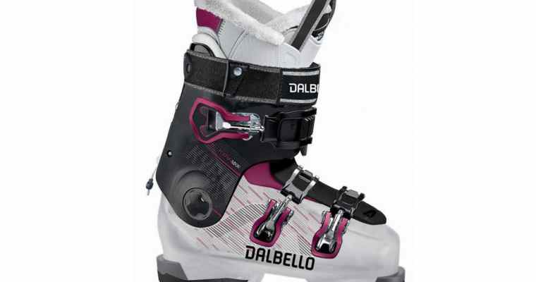 Wide Fit Ski Boots and Wide Calf Ski Boots