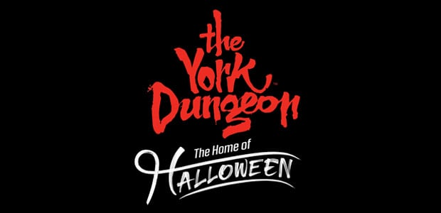 York Dungeon Halloween Events