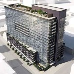 The Modern Condos Assignments