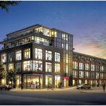Motif Lofts and Town Homes for sale