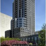 10 Bellair Condos Luxury Penthouse For Sale