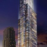 Condos For Sale on Bay Street