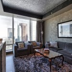 Shangri-La Toronto: Your Ultimate Investment [Video]