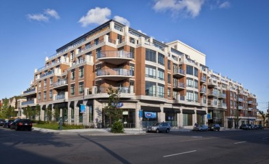 1717 Avenue Condos for Sale - Contact Yossi Kaplan