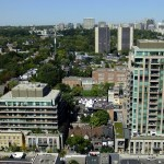 100 Yorkville Luxury 2 bed + Library For Sale