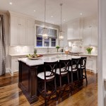 Forest Hill Luxury Townhouses For Sale