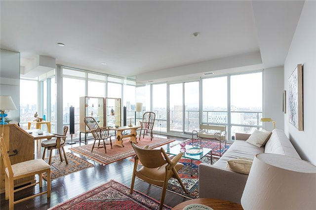 ONE BEDFORD CONDOS - TWO BED FOR SALE - CONTACT YOSSI KAPLAN