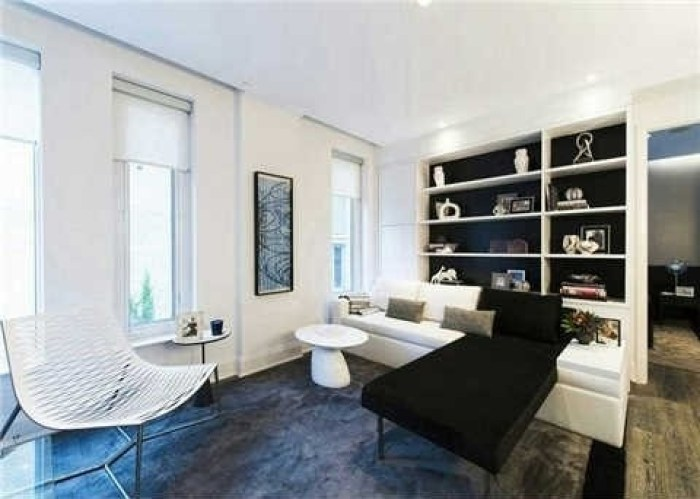 69 ST MARY - THREE BED TOWNHOME - CONTACT YOSSI KAPLAN