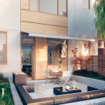 Top Five – Toronto Townhouses For Sale