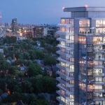 AYC Condos – Annex Yorkville Connection