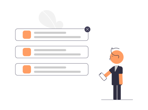 Spot repetitive tasks in workflows