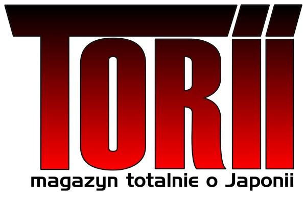 torii_logo4_jasne
