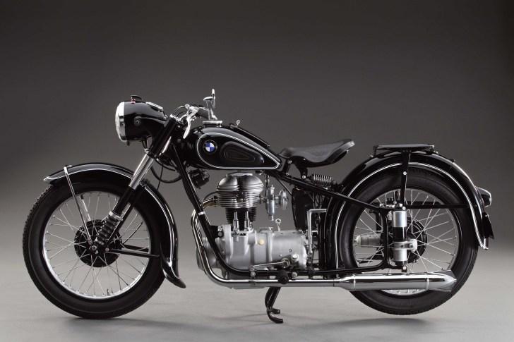 1953-bmw-r25