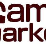 ポッドキャスト第40回「ゲームマーケット2019大阪に出展してきた」の巻