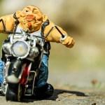毎日乗らない400ccのバイクの維持費は1回あたりいくら?