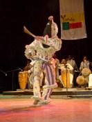 yoruba andabo conciertoastral_205