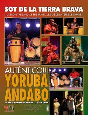 PosterYorubaAndabo_PBEventos