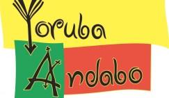 cropped-disec3b1o-logo-yoruba-andabo.jpg
