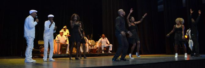 cropped-yoruba-andabo-284.jpg